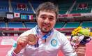 Первая медаль: Елдос Сметов завоевал «бронзу» на Олимпийских играх