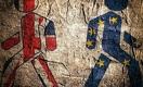 Брексит: главное событие года, не оправдавшее ожиданий