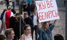 Почему руководство Казахстана пугают волнения в Беларуси и Кыргызстане