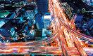 Транспортная инфраструктура в мегаполисах трещит по швам