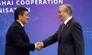 Транзит власти в Казахстане и Кыргызстане: найдите десять отличий