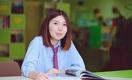 Казахстанские школьницы создали приложение для постинсультников и победили в международном конкурсе