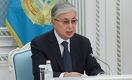Касым-Жомарт Токаев оценил работу НПП «Атамекен» и правительства