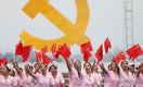 Победа Дэн Сяопина: как Китай стал моделью для авторитарных правителей