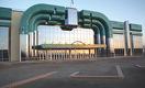 «Казына Капитал Менеджмент» инвестирует $8,7 млн в строительство складов на Хоргосе