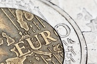The Euro Turns 20