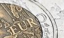 The Euro Turns 20