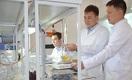Казахстанские учёные работают над созданием лекарства от Альцгеймера и Паркинсона
