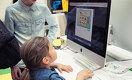 Смогут ли электронные учебники улучшить отечественное образование