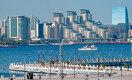 Әзербайжан Қарабақты қалпына келтіру жұмыстарына Қазақстан инвесторларын шақыруда