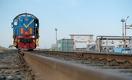 Пассажирам поездов Казахстана придётся ездить по новым правилам