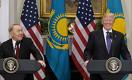 Трамп хочет обрушить нефтяные цены: как это скажется на Казахстане?