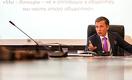 В Алматы начался суд над Жомартом Ертаевым