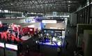 «Умный» город, киберспорт и 5G: Казахтелеком принял участие в World Congress Shanghai 2019