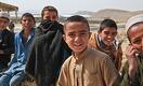 Как ситуация в Афганистане повлияет на мировые рынки