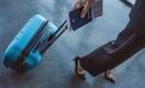 Японцы без визы могут посещать 190 стран, казахстанцы – 76