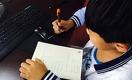 Дефолт казахстанского образования