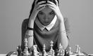 Казахстанка вошла в топ-20 сильнейших шахматисток мира