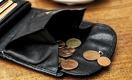 Нацбанк прогнозирует рост закредитованности казахстанцев