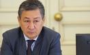 Консул Казахстана в Омске: У вас в России проблем нет? Чего в другую страну лезете?