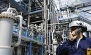 Казахстан запускает нефтегазохимические проекты на $12 млрд