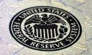 Вероятность снижения ставок ФРС сразу на полпроцента уже оценивается в 46,2%