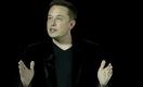 Илон Маск впервые вошел в четверку богатейших людей мира