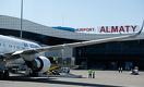 Как будет выглядеть новый терминал аэропорта Алматы