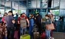 Поддельные ПЦР-справки продавали сотрудники аэропорта Алматы