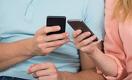 Правительство снова задумалось о налогах на мобильные переводы