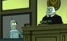 Как искусственный интеллект меняет юридическую профессию и чем это грозит юристам