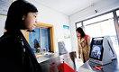Гюльчатай, открой личико: как в Казахстане внедряют биометрию
