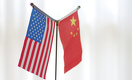 Why the US-China Trade War Could Re-escalate