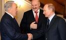 Беларусь поставила под сомнение торговый союз с Россией и Казахстаном