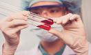 Почему вакцины от Эболы недостаточно