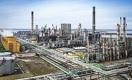 KMGI: какие технологии делают производство нефтепродуктов прибыльнее