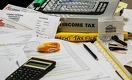 Кто не успел, тот опоздал: должники по налогам не смогут открыть счет в банке