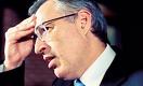 Экономист Гуриев: Казахстан отставал от России на 40%, но догнал ее