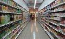 В России собирают совещание по дефициту продуктов из-за блокировки границы с Казахстаном