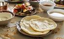 Казахстан предложит исламским государствам инвестировать в еду
