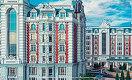 Top-10 самых дорогих жилых комплексов Нур-Султана