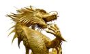 Китай набирает политический вес в Центральной Азии