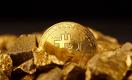 Биткоин VS золото: во что глобальные компании вкладывают свои средства?