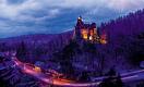 Гуляш отграфа Дракулы: чем Румыния привлекает туриста