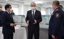 Токаев: В Казахстане будет проведена амнистия