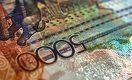 Казахстанская валюта торгуется ниже отметки 360 тенге за доллар