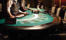 Как государство играет с казино во взрослые игры