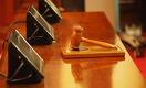 Журналисты выиграли первый суд в деле «Какимжанов против Forbes»