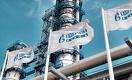 СМИ рассказали о проблемах «Газпром нефти» в Казахстане из-за санкций
