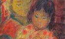 Пока не раскупили. У казахстанцев появилась возможность приобрести антикварные книги и полотна прославленных художников